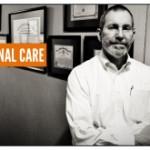 Dr. Richard Ian Goldberger, MD