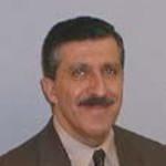 Dr. Riyadh P Kasmikha, MD