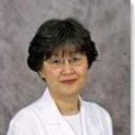 Dr. Soon Ah Choi, MD