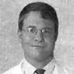 Dr. William Rufus Harvey, MD