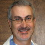 Dr. Hal Bruce Levy, MD
