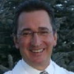 Dr. Gerard L Guillory, MD