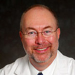 Dr. Thomas Fred Zimmerman, MD