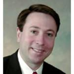 Dr. Christopher Karrer Hersh, MD