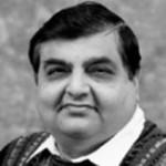 Dr. Piyush Chandrakant Buch, MD