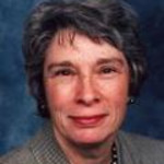 Dr. Ellen Wolkin Friedman, MD