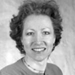 Susan Jane Sheppard