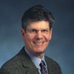 Dr. Malcolm S Henoch, MD