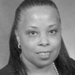 Jennifer Allen-Johnson