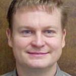 Dr. Jonathan Dennis Zonca, MD