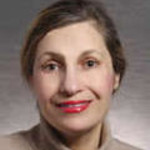 Dr. Nahid N Dadmehr, MD