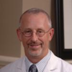 Dr. James Donald Waller, MD