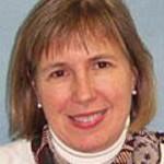 Dr. Elizabeth Laverack, MD