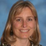 Dr. Carolyn Florence Davis, MD