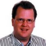 Dr. Paul E Mannino, MD