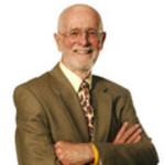 Dr. Robert J Mcgowan Jr, MD
