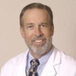 Dr. Henry Douglas Windler, MD