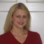 Kristin Olah