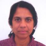 Kamalasani Panchamirtham
