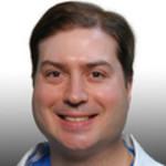 Dr. Benjamin Matthew Kline, MD