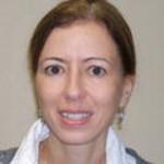 Dr. Claudia T Dakkouri, MD