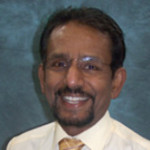 Dr. Selva Ganesh, MD