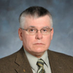 Dr. Dennis Michael Mc Mahon, DO