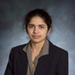 Dr. Vijayalakshmi Arunachalam, MD