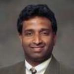 Dr. Venki Paramesh, MD