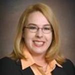 Dr. Tamara Michelle Cox, MD