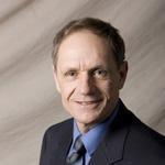 Joel Haugen