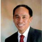 Dr. Mario Catipay Trance, MD