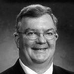 Dr. Jeffrey Harwood Lamont, MD
