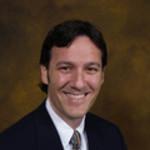 Andrew Ellowitz