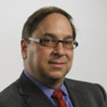 Dr. Andrew Jon Benn, MD