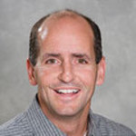 Dr. Rodney John Mccutcheon, MD