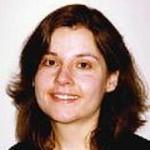 Dr. Joyce Marie Hebert, MD