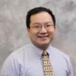 Dr. Dean Kim Park, MD