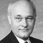 Michel Gelinas