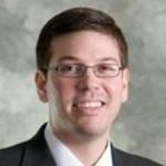 Dr. Michael D Sander, MD