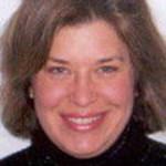 Dr. Laurie Lynn Benson, MD