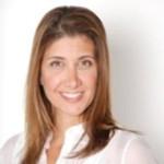 Marcy Alvarez