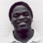 Dr. Desmond Thomas, MD