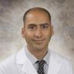 Dr. Jean Jose, DO