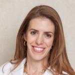Dr. Joelle Elyse Taylor, MD