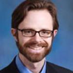 Dr. James Hunter Groninger, MD