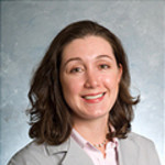 Dr. Irene A Semenov, DO