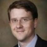 Dr. Joseph Edward Orgeron, MD