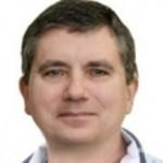 Dr. Paul Louis Urban, MD