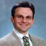 Dr. Anthony J Midkiff, MD